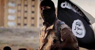 داعش دواعش الدولة الاسلامية في العراق والشام