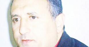 الشاعر الدكتور عبدالخالق الرداعي