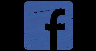 فيسبوك لوجو