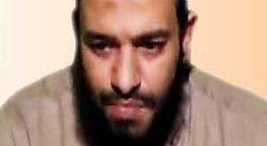 محمد الأباصيري