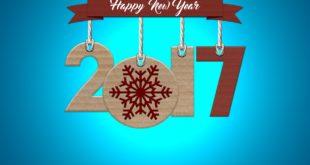 happy-new-year- ٢٠١٧ رأس السنة حفلة