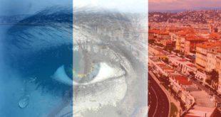 فرنسا ارهاب داعش