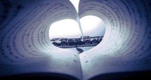 حب قلب