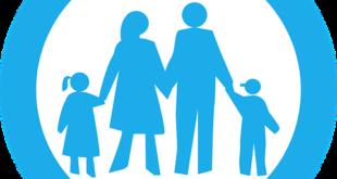 دائرة الثقة و العائلة
