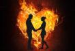 قلب حب زواج رومانس