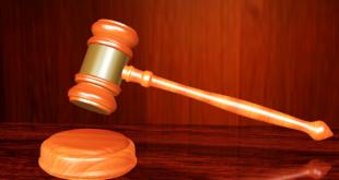 قانون محاماة قضاء قاضي محامي