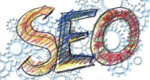 التعامل مع محركات البحث SEO ومواضيع ترند