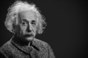 ماذا يحصل في الكون إذا أهمل الناس العالِم؟