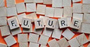 المستقبل والوجودية
