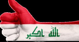 لا تكن ملكياً أكثر من الملك... بقلم: عبد الوهاب جاسم الجرجري.. موقع مقال