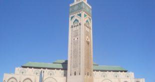 """الأغنية الشعبية المغربية """"العلوة"""" والمعتقدات الدينية... بقلم: نوال العوني ... موقع مقال"""