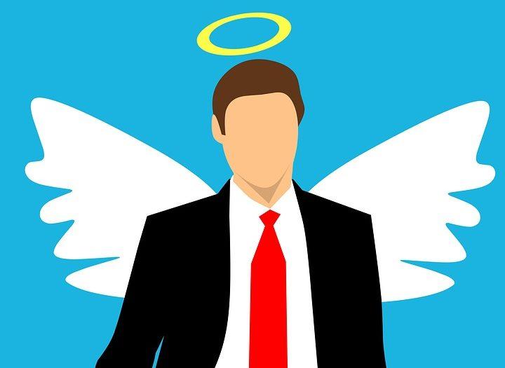 الأخلاق..بقلم: ايمان سعيد..موقع مقال