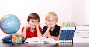 التعليم التقليدي مهدرة للمال والجهد...بقلم: عيسى الشلاق...موقع مقال