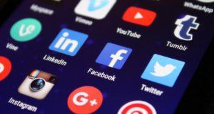 فساد التواصل الاجتماعي..بقلم: موقع مقال