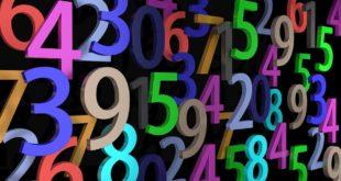 ما هي الأرقام؟ وكيف وصلت إلى أوربا؟ ومن اخترع الصفر؟...بقلم: رامي مزاحم.. موقع مقال