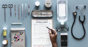 إدارة المعرفة في المستشفيات...بقلم: الصادق جمال الدين الصادق..موقع مقال