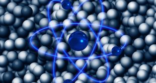 """علماء البيئة في مجموعة """"بيلونا"""" يشيدون بشفافية شركة روساتوم في مشروع محطة الطاقة النووية العائمة.. بقلم: منير .. موقع مقال"""