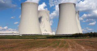"""تم إحضار وحدة الطاقة رقم 4 لمحطة """"تيانوان"""" للطاقة النووية.. بقلم: منير.. موقع مقال"""