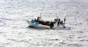 الهجرة..بقلم: زينب قصبي..موقع مقال