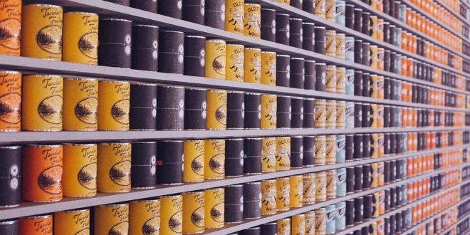 كيف تقوم شركات الأغذية بتنظيم أنشطة شؤونها التنظيمية الغذائية؟.. بقلم: لمى حسان.. موقع مقال