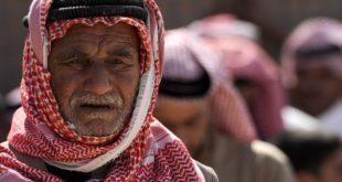 لا تلوموا العربية!.. بقلم: ريما الغضبان.. موقع مقال