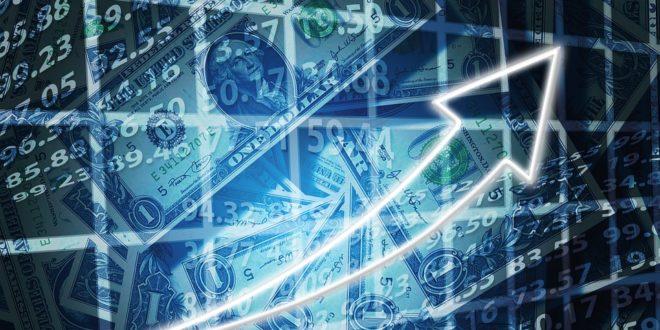 الاستثمار والاقتصاد في تركيا...بقلم: فاطمة محمد...موقع مقال