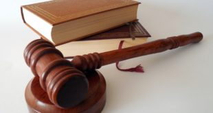 المراحل الدستورية لإصدار قانون العفو العام...بقلم: أنس جوده...موقع مقال