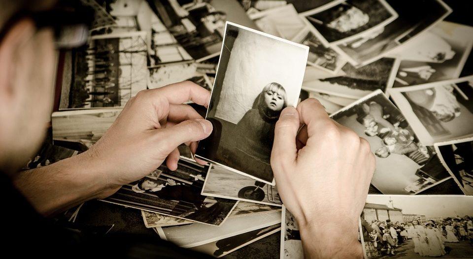 ذكرياتي في ديسيمبر..بقلم:بيان هاني...موقع مقال