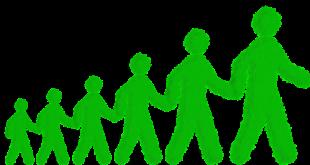 صراع الأجيال..بقلم: د.عدنان زقوت...موقع مقال