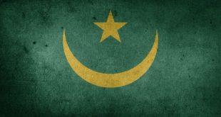 المسيرة الوطنية الكبرى..من اجل موريتانيا متحدة..بقلم:بناهي ميني..موقع مقال