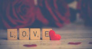 الحب في غياب القلب..بقلم:نورة لهنا...موقع مقال