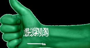 """عامنا خير وبُشرى """"تريليونية وجنادرية"""".. بقلم: إبراهيم جلال أحمد فضلون.. موقع مقال"""