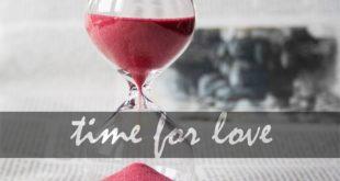 لقاء الأحبة لا يحسبه عقارب زمن الساعة..بقلم:هدىأصواب.. موقع مقال