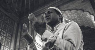أعط جوهرتك لمن يستحق..بقلم:د/سميرة محمد علي...موقع مقال