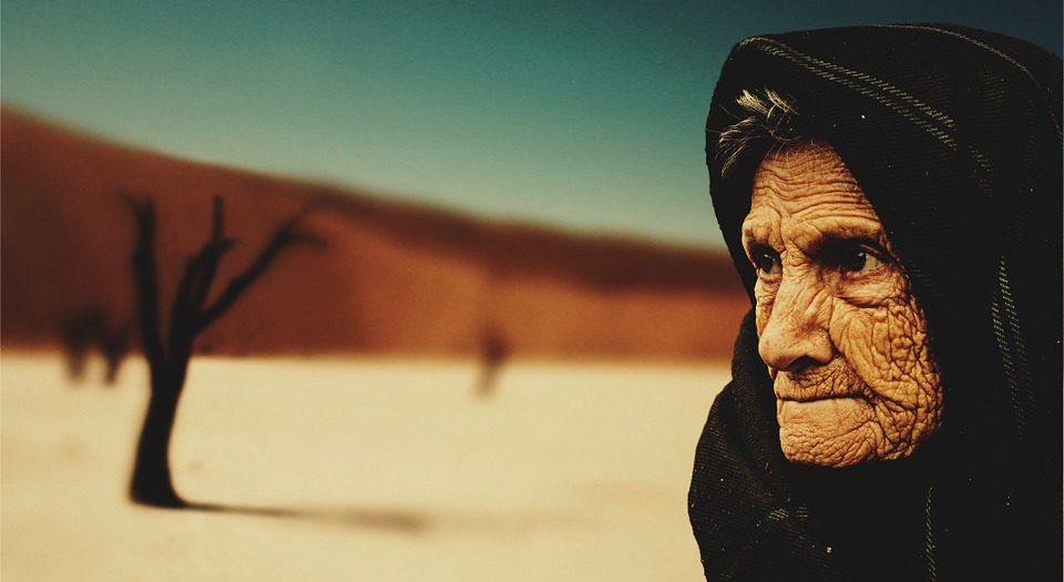 بلّغوا عني ولو حكاية...بقلم: الدكتورة جميلة رحماني...موقع مقال