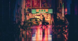 رحلة عمل الى اليابان فوائد ومعارف...بقلم:د.باسم أبونور الهدى المذحجي....موقع مقال