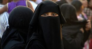 سبل المحافظة على الهوية السنية ج1...بقلم: أبو عبد العزيز القيسي..موقع مقال