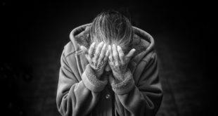 المرأة لا تعاني (شكرا للرئيس السابق و لحاشيته ...و شكر خاص لمن يسمون أنفسهم نخبة المجتمع ) بقلم: نورالهدى قيبوب    موقع مقال