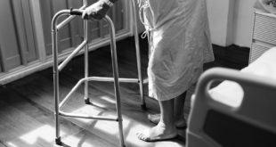 استخدام نظم التطبيب عن بعد والاجهزة الطبية في مراقبة المريض...بقلم:الصادق جمال الدين الصادق كرار...موقع مقال