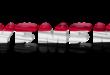 الاستعداد للمخاطر المستقبلية في اليمن...بقلم: د.باسم أبونورالهدى المذحجي..موقع مقال