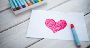 الحب قبل المال..بقلم: محمد الشابي...موقع مقال