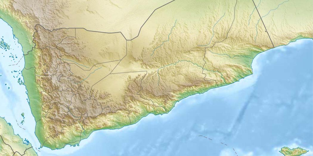 الحرب الزائفة في اليمن...بقلم: د.باسم أبونور الهدى المذحجي... موقع مقال