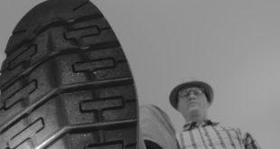 قراءة في الشعور بالمظلومية بمكان العمل..بقلم: دكتور إبراهيم محمد عبد الجليل...موقع مقال