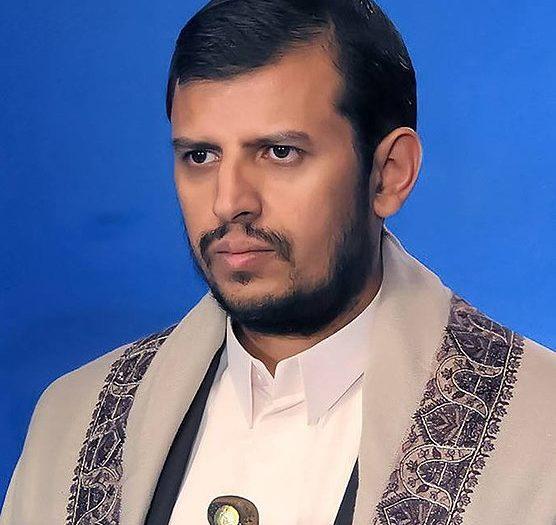 كيف تردع الحوثية؟ ... بقلم: د.باسم أبونورالهدى المذحجي...موقع مقال