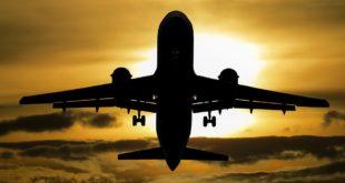 اختبر تجربة السفر مع الناقل الإقتصادي طيران ناس بقلم : سيد فاضل || موقع مقال