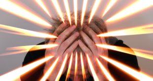 652 . بقلم: د. خلود سطوف || موقع مقال