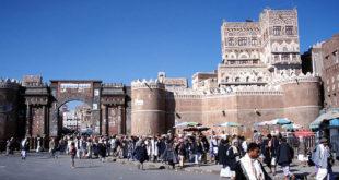 تأخرت كثيرا السلطة الشرعية في اليمن..بقلم:د.باسم أبونورالهدى المذحجي.. موقع مقال