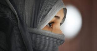 هل النقاب من الشريعة الإسلامية؟... بقلم:سالم محمد أحمد.. موقع مقال