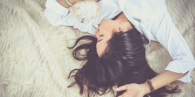 الحلم هل يحتاج إلى رفيق؟. بقلم: ايما المطيري || موقع مقال
