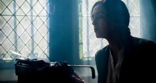 قالت لي...فضفضة امرأة 1. بقلم: كريم أنور المصري || موقع مقال
